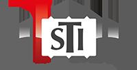 sti_son2web